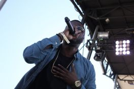 bigkrit4 In Photos: Rock the Bells 2013: San Francisco