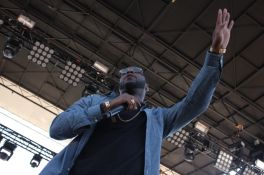 bigkrit5 In Photos: Rock the Bells 2013: San Francisco