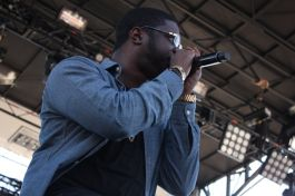 bigkrit9 In Photos: Rock the Bells 2013: San Francisco