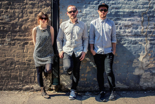 chvrchesfeat1 CHVRCHES announce 2014 tour dates, appear likely for Coachella