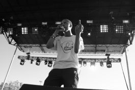 earlsweatshirt15 In Photos: Rock the Bells 2013: San Francisco