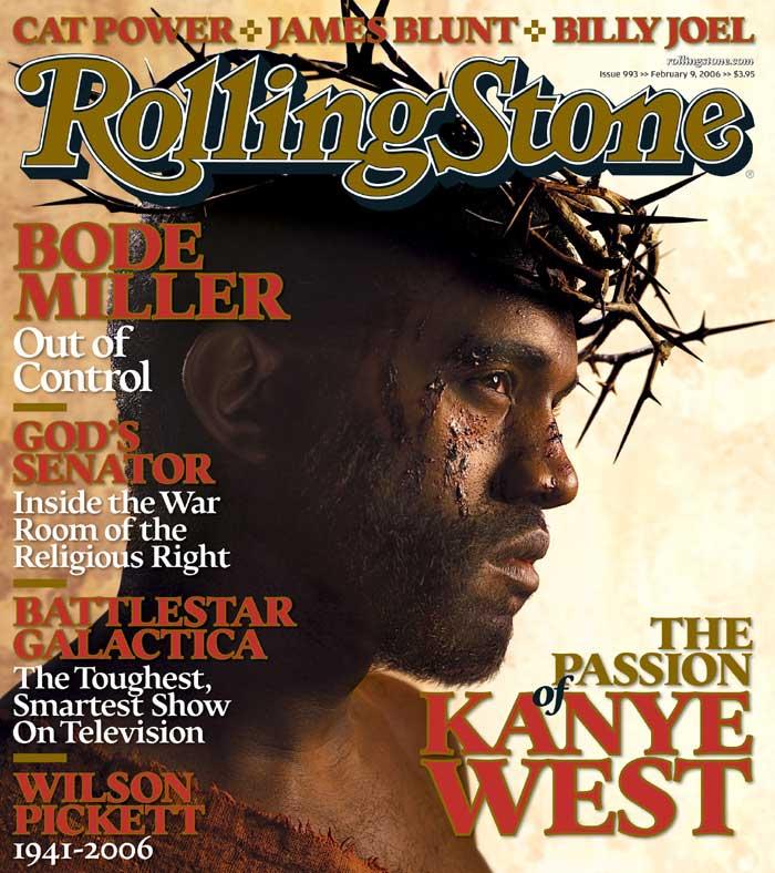 Kanye-West-I-Am-A-God