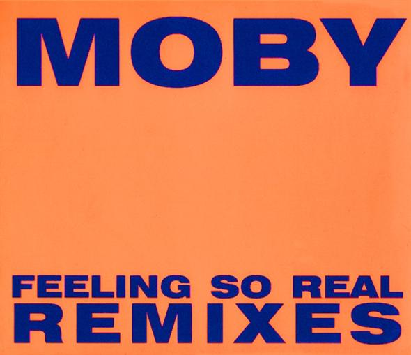 moby feeling Mobys Top 10 Songs