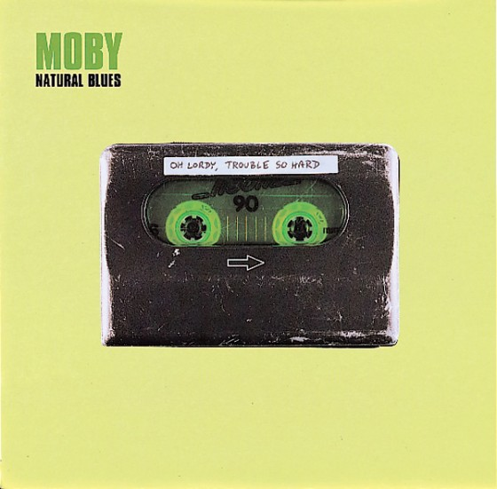 moby nat Mobys Top 10 Songs
