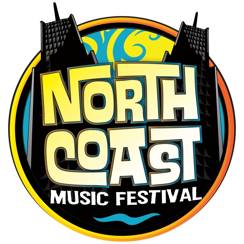 north coast logo 2013