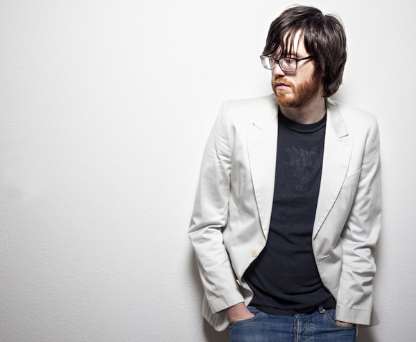 okkervil river 600 Okkervil Rivers Will Sheff: A Small Town Songwriter Made Good