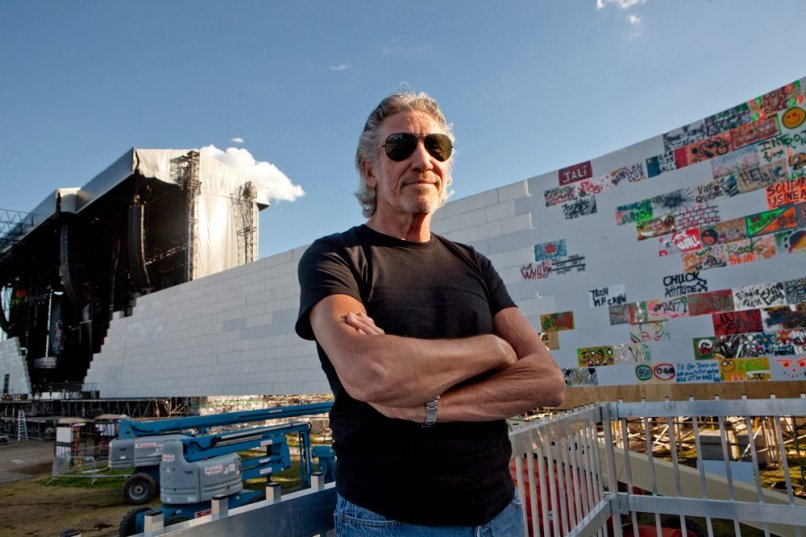 Image (1) Roger-Waters-Wall.jpg for post 364672
