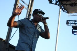talibkweli13 In Photos: Rock the Bells 2013: San Francisco