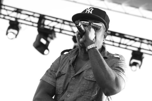 talibkweli14 In Photos: Rock the Bells 2013: San Francisco