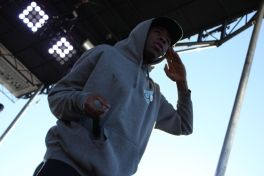 tylerthecreator12 In Photos: Rock the Bells 2013: San Francisco