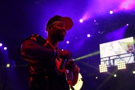 wutangclan10 In Photos: Rock the Bells 2013: San Francisco