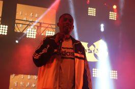 wutangclan17 In Photos: Rock the Bells 2013: San Francisco