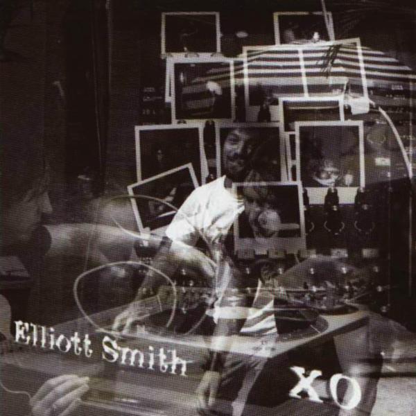 elliott xo Top 20 Rock n Roll Solo Albums