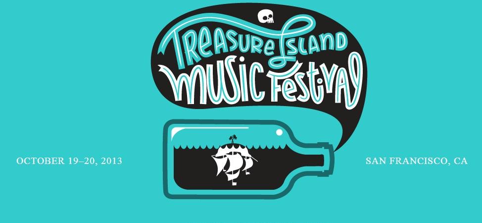 treasureisland bigposter2 In Photos: Treasure Island Music Festival 2013