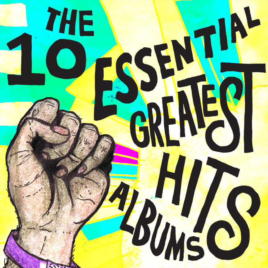 CoS_GreatestHits_Thumb