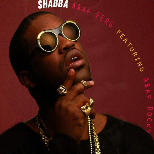 asapfergshabba_COVER_THUNB