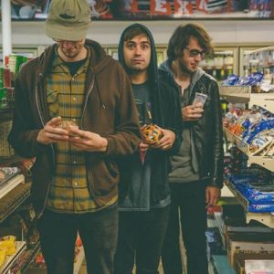 cloudnothings2013 thumb1 The 50 Most Anticipated Albums of 2017