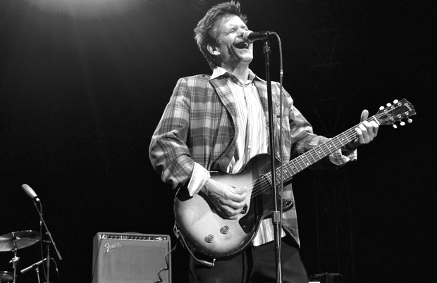 thereplacements620feature Reunion of the Year: The Replacements