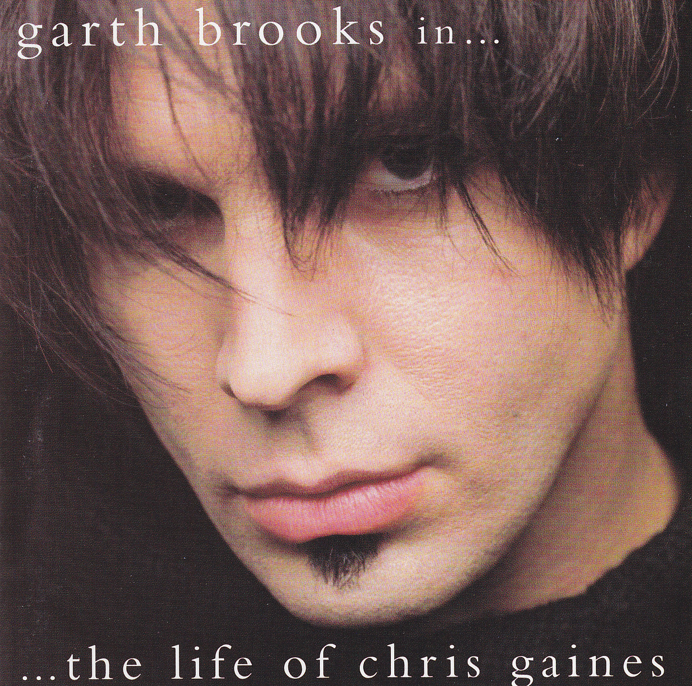 chrisgaines The 20 Most Regrettable Albums Ever