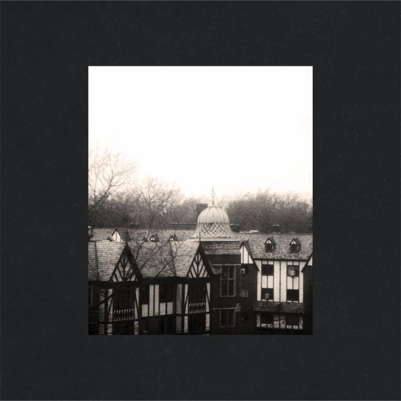 cloud nothings here and nowhere