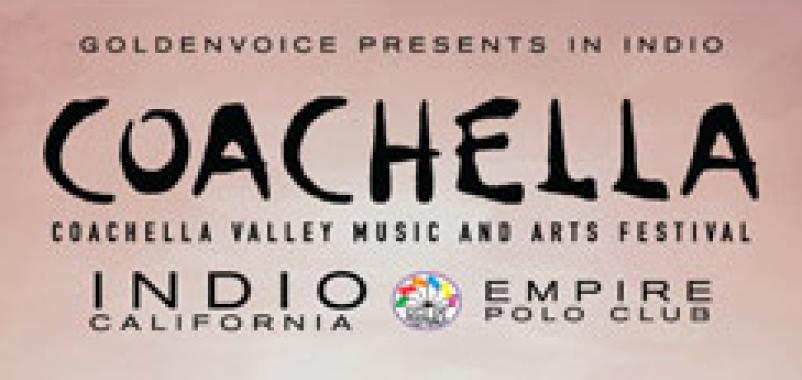 coachella-valley-music-and-arts-festival