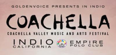 coachella-valley-music-and-arts-festival1