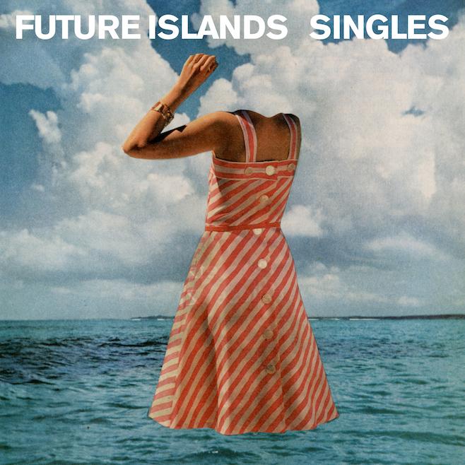 futureislands singles Top 50 Songs of 2014