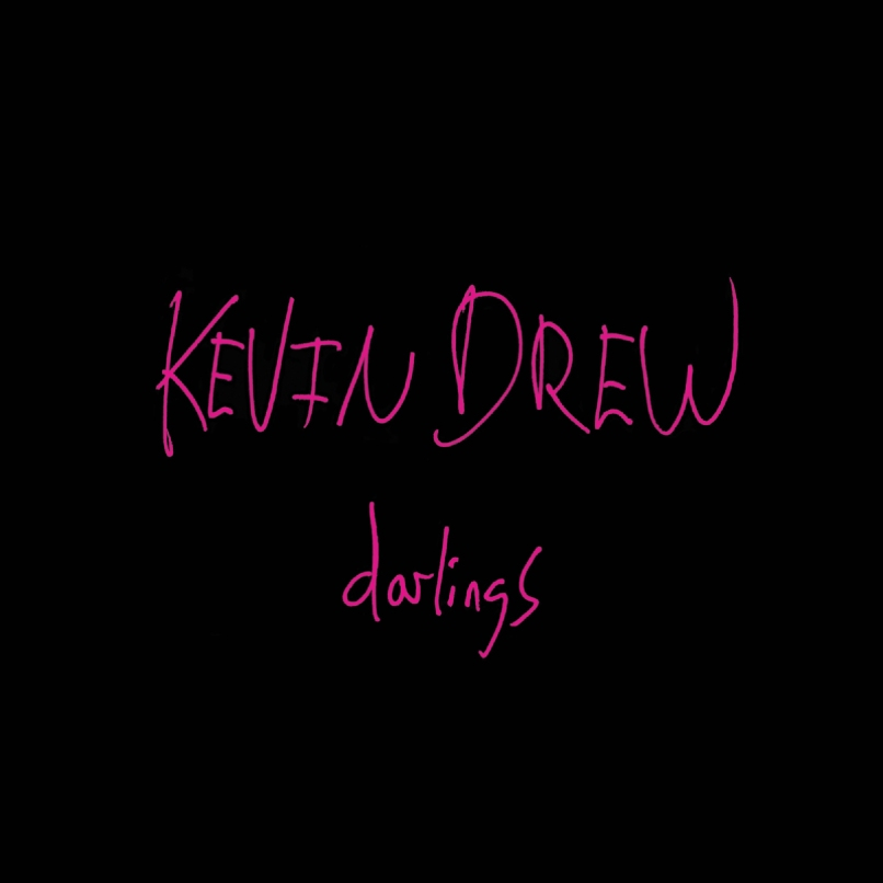 kevindrew darlings Kevin Drew: A Stretched and Broken Darling