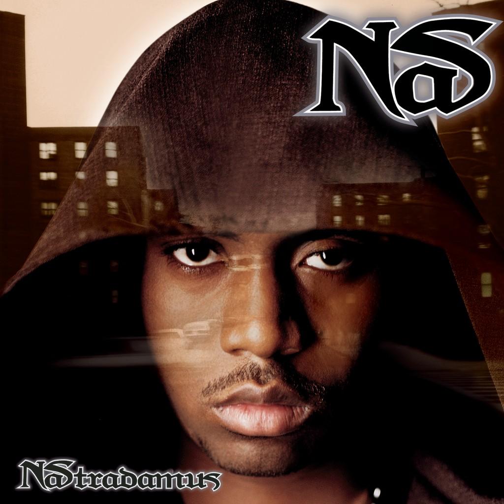 nastradamus The 20 Most Regrettable Albums Ever