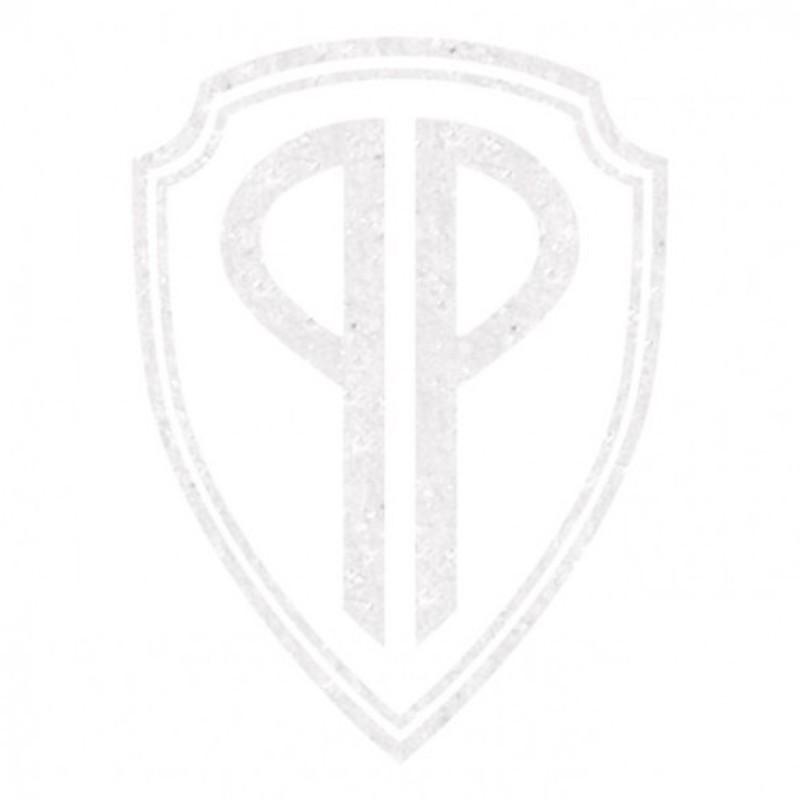Perfect-Pussy-logo-608x608-500x500