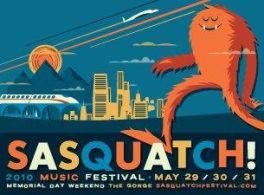 sasquatch-music-festival1