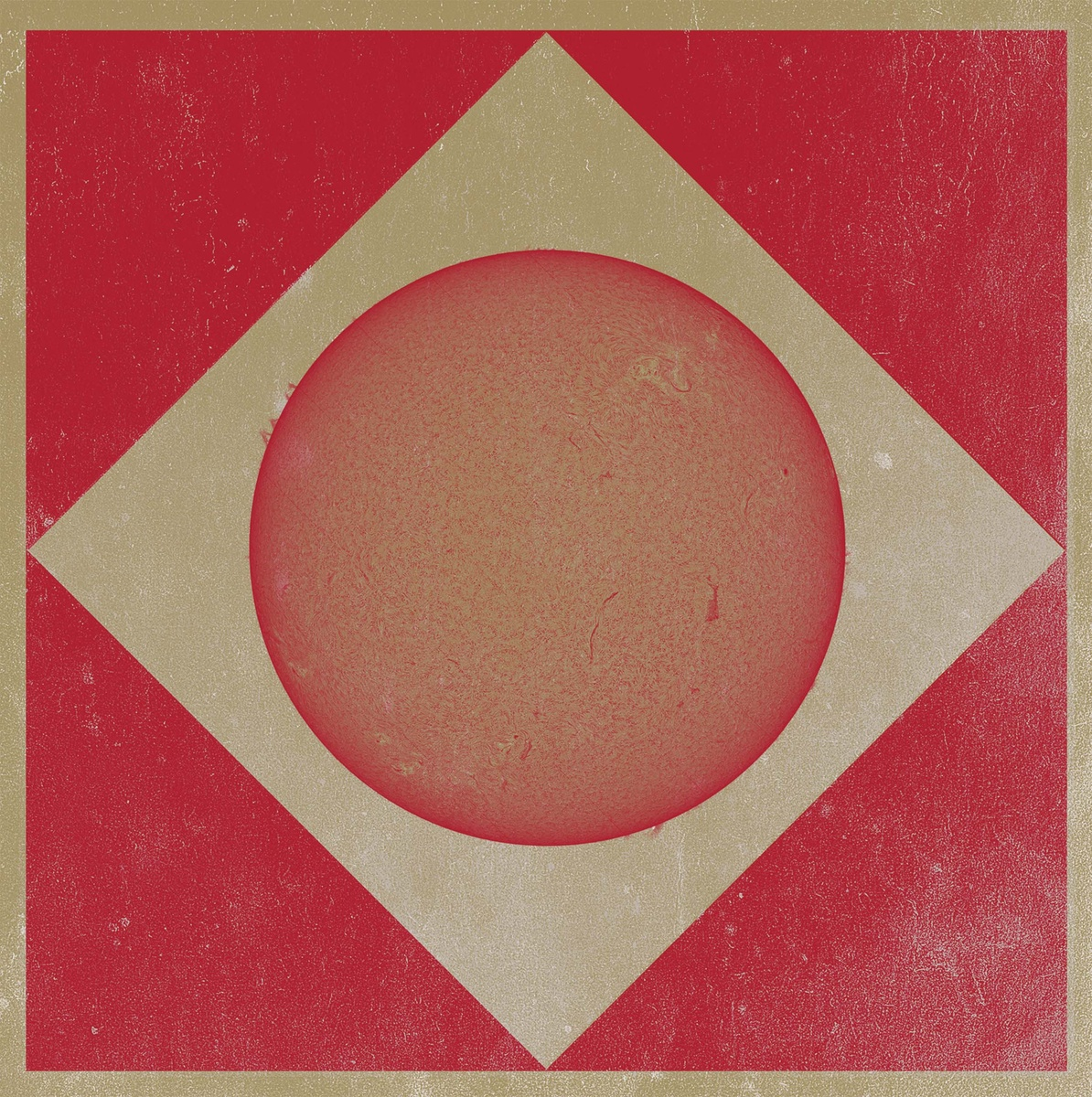 sunn o ulver terrestrials The 50 Most Anticipated Albums of 2014