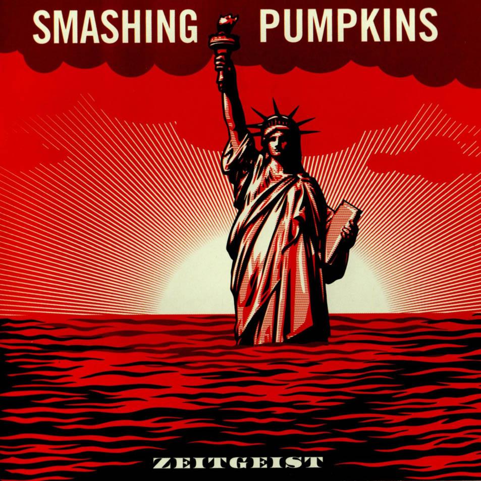 The_Smashing_Pumpkins-Zeitgeist