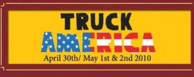 truck-america-festival