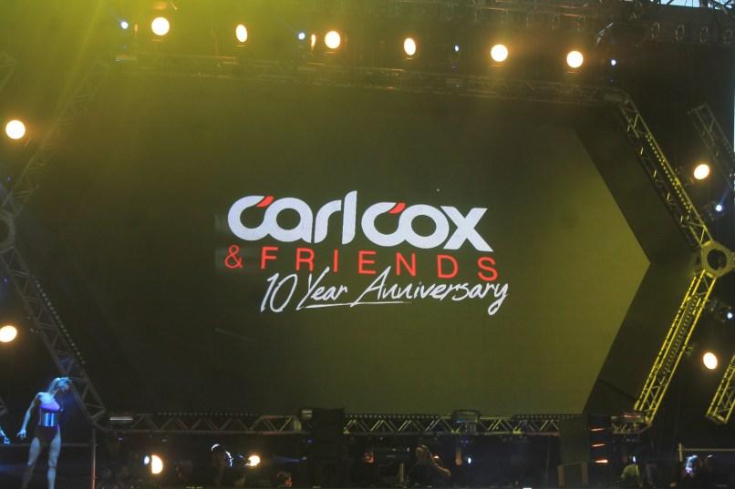 CarlCox10year