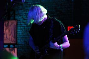 Pins // Photo by Heather Kaplan