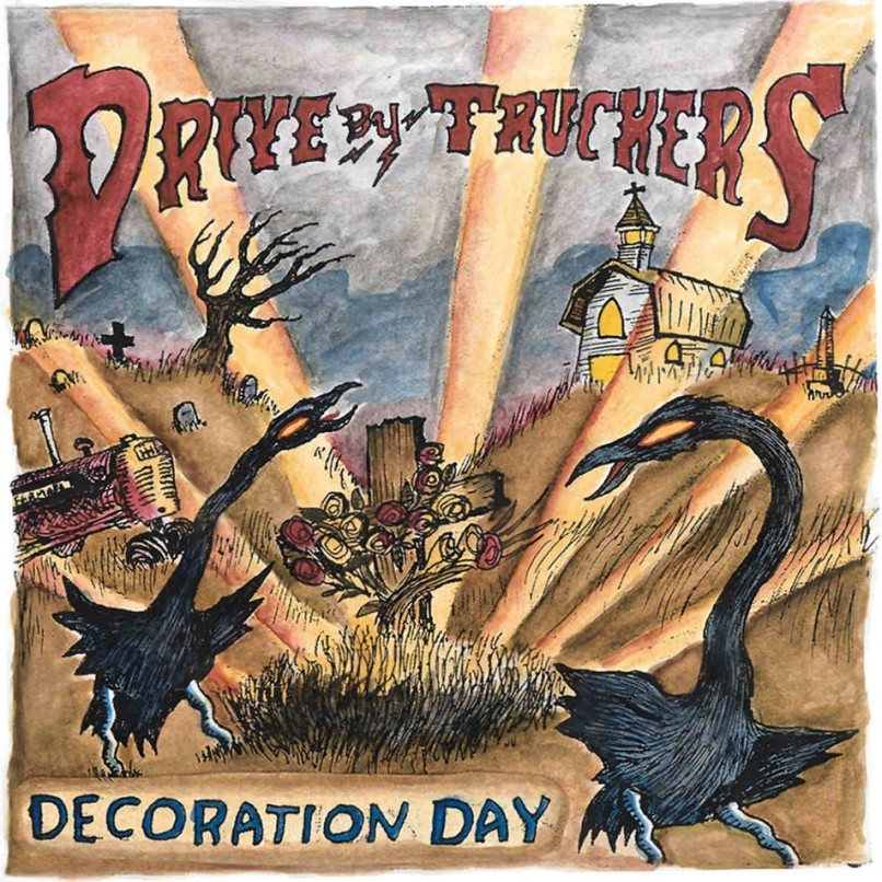 Drive-By_Truckers-Decoration_Day-Frontal