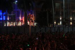 fans Ultra Music Festival 2014: Six Major Insights Outta Miami
