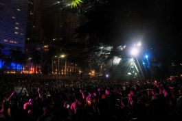 flossfans Ultra Music Festival 2014: Six Major Insights Outta Miami