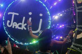 JackU