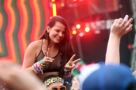 jackufan Ultra Music Festival 2014: Six Major Insights Outta Miami