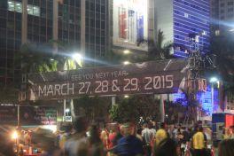 nextyear Ultra Music Festival 2014: Six Major Insights Outta Miami
