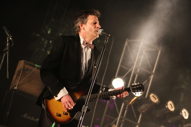 Replacements-ted-maider
