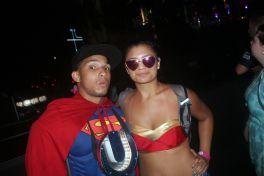 superfans Ultra Music Festival 2014: Six Major Insights Outta Miami