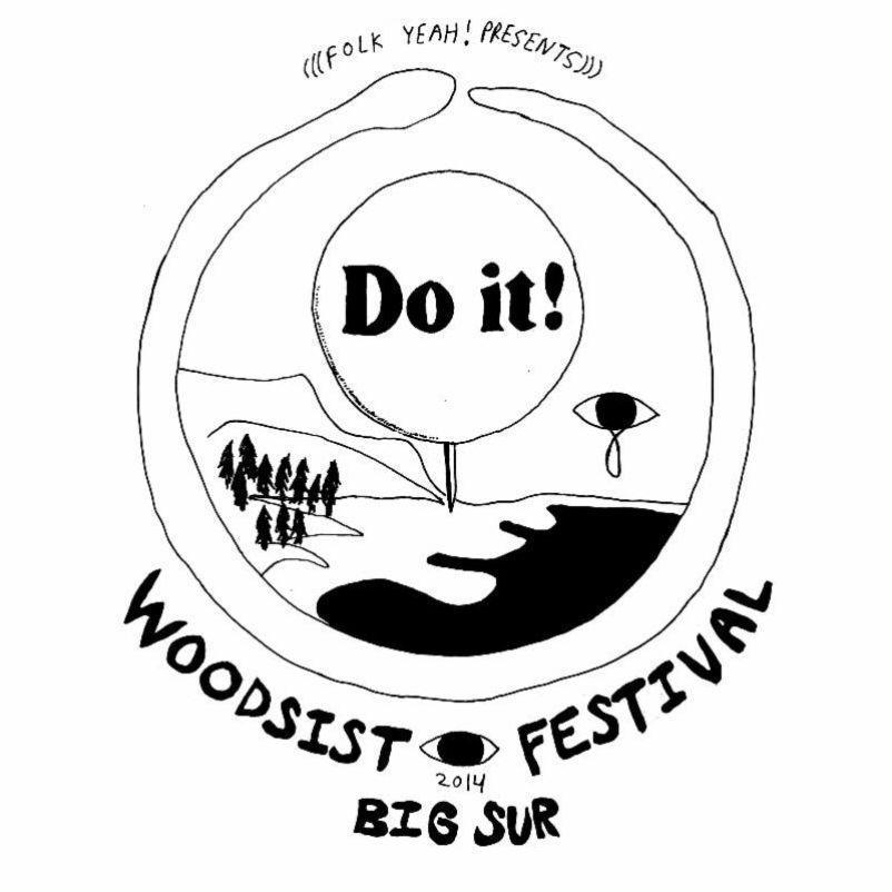 woodsist fest