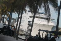 yacht Ultra Music Festival 2014: Six Major Insights Outta Miami