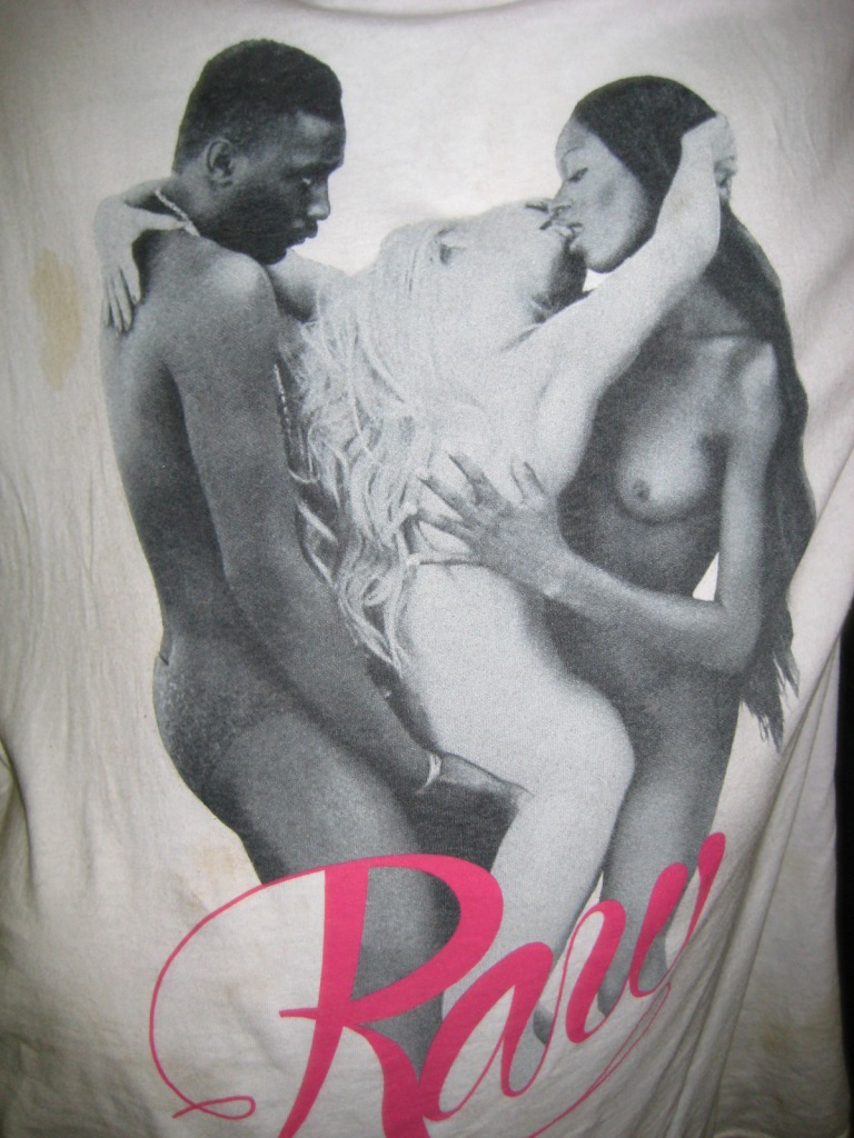 bigdaddykane offensive Here are the 25 Worst Band T Shirts