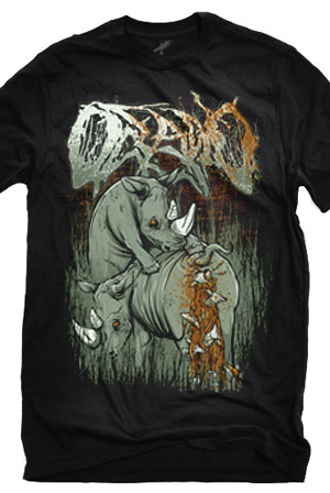 metalshirt02offensive Here are the 25 Worst Band T Shirts