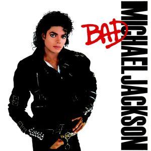 michael jackson bad Top 25 Songs of 1987