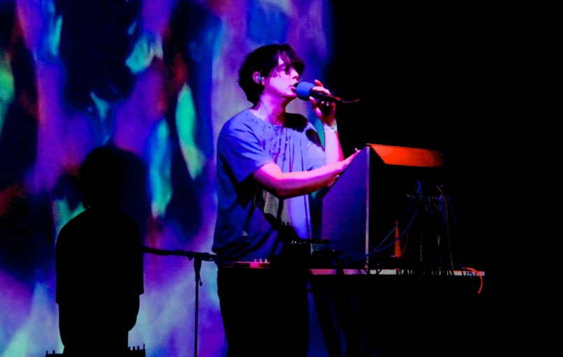 panda bear steven arroyo 2 The 25 Most Anticipated Tours of Fall 2014